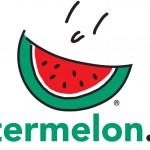 Watermelon.org logo